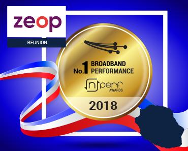ZEOP-nperf-2018reunion